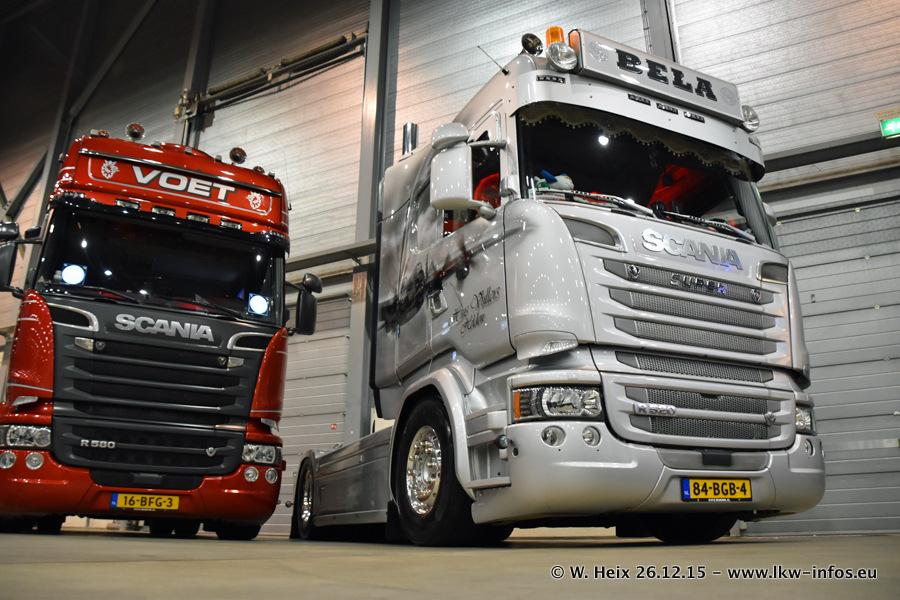Mega-Trucks-Festival-sHB-20151226-681.jpg