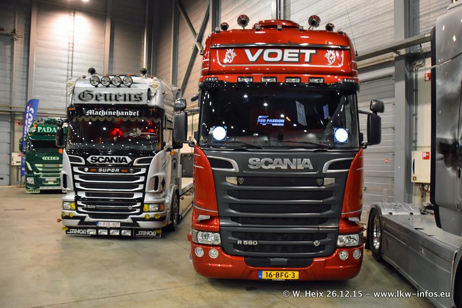 Mega-Trucks-Festival-sHB-20151226-682.jpg