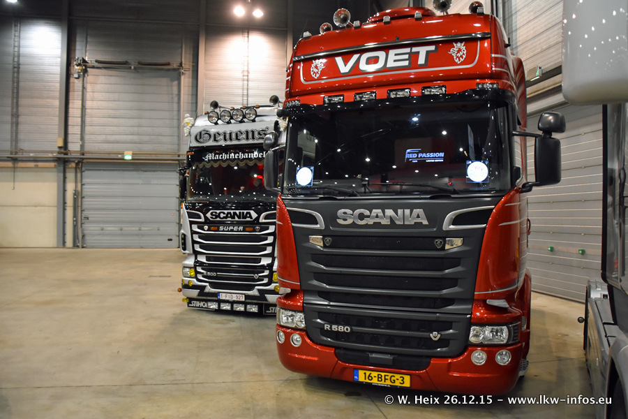 Mega-Trucks-Festival-sHB-20151226-683.jpg