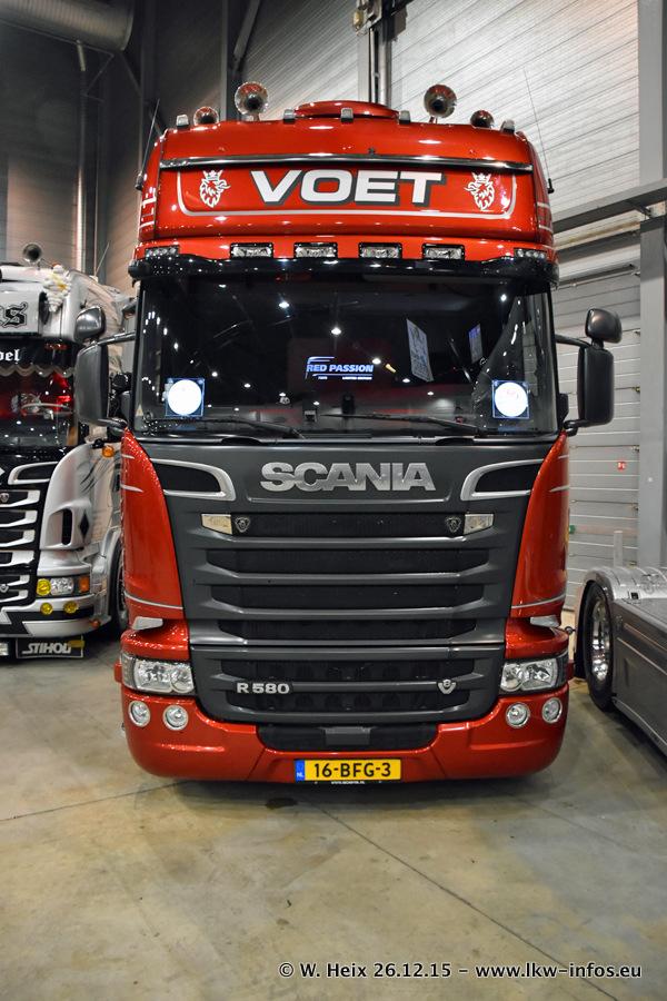 Mega-Trucks-Festival-sHB-20151226-685.jpg