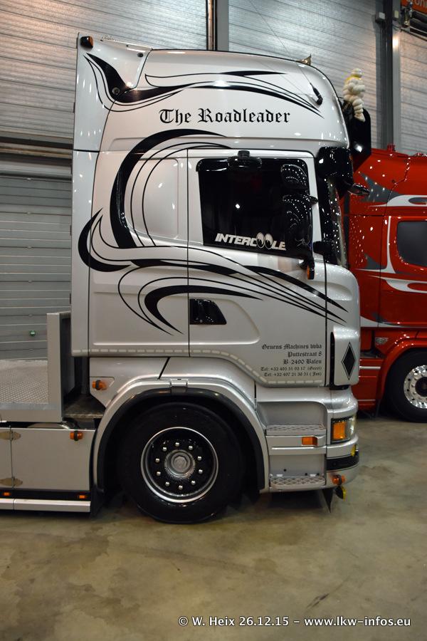 Mega-Trucks-Festival-sHB-20151226-691.jpg