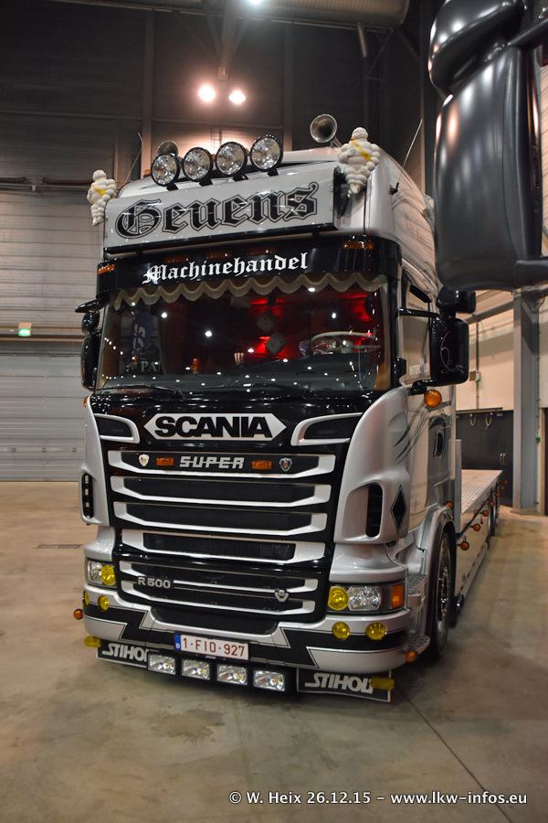 Mega-Trucks-Festival-sHB-20151226-692.jpg