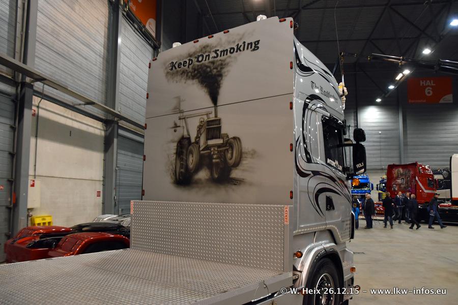 Mega-Trucks-Festival-sHB-20151226-693.jpg