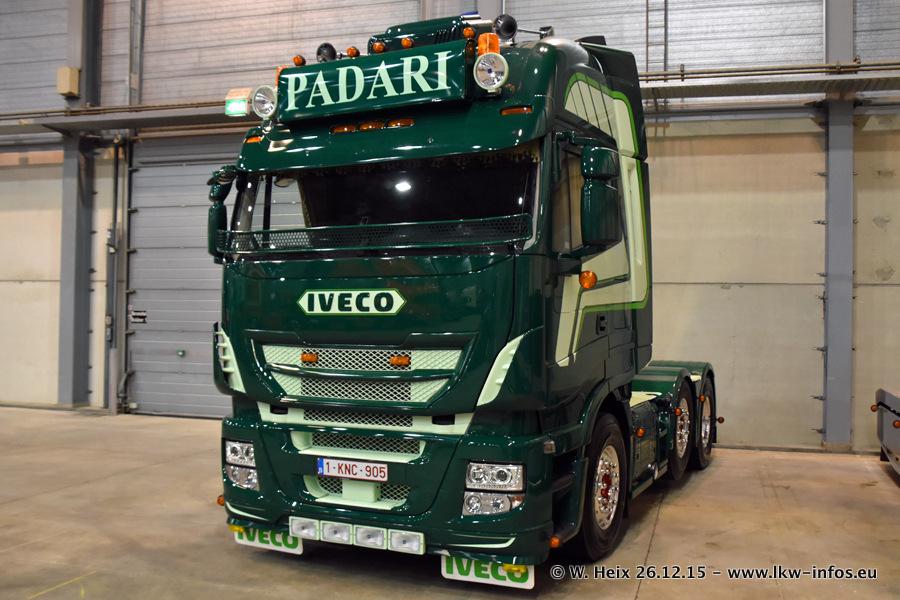 Mega-Trucks-Festival-sHB-20151226-694.jpg