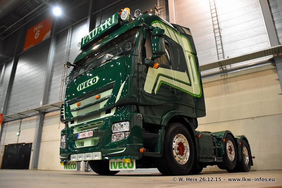 Mega-Trucks-Festival-sHB-20151226-696.jpg