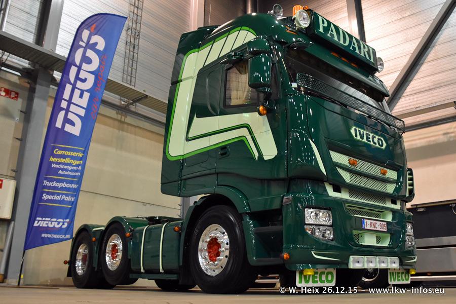 Mega-Trucks-Festival-sHB-20151226-699.jpg