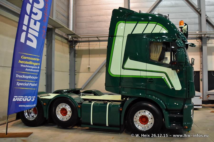 Mega-Trucks-Festival-sHB-20151226-701.jpg