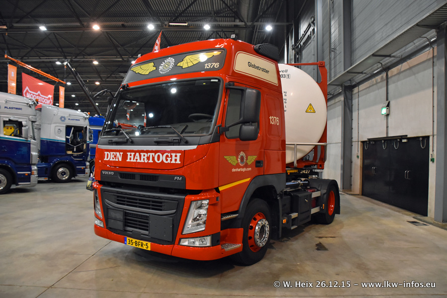 Mega-Trucks-Festival-sHB-20151226-702.jpg