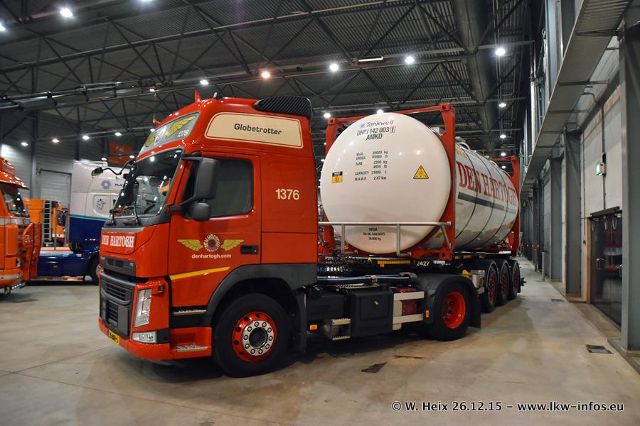 Mega-Trucks-Festival-sHB-20151226-703.jpg
