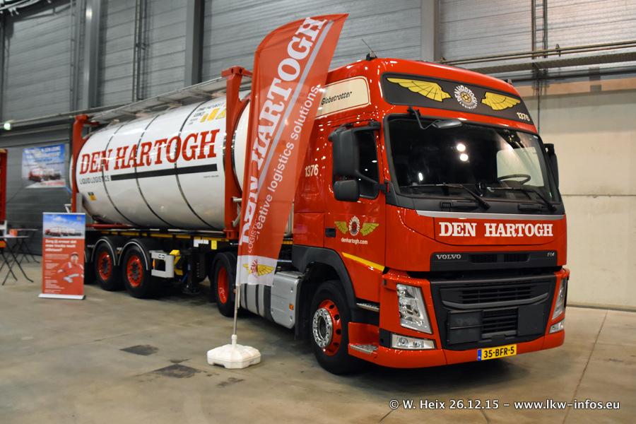 Mega-Trucks-Festival-sHB-20151226-704.jpg