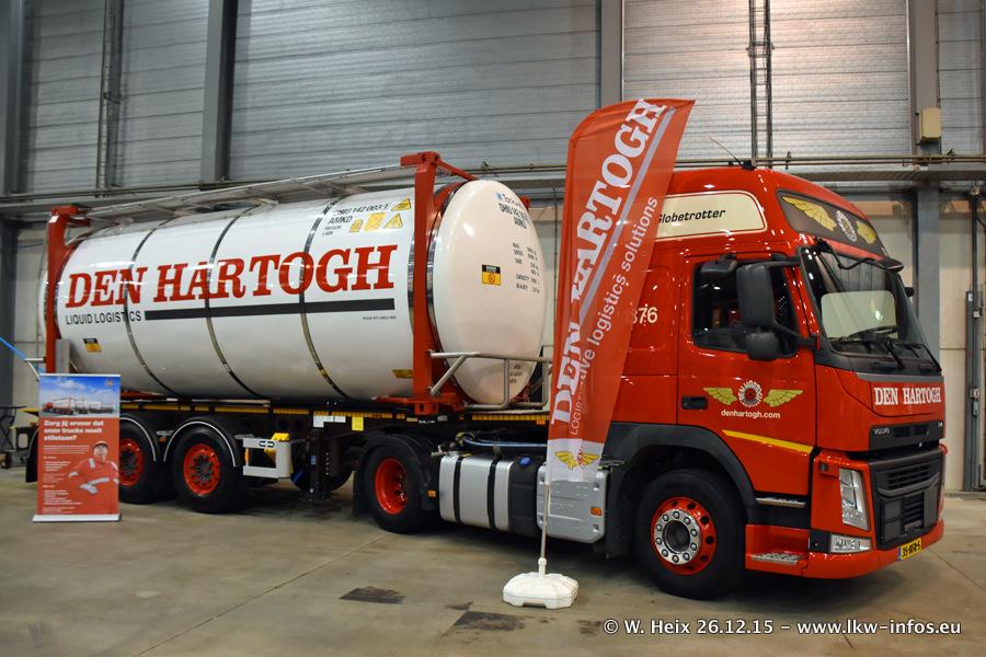 Mega-Trucks-Festival-sHB-20151226-705.jpg