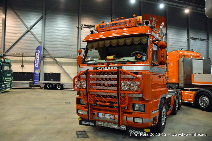 Mega-Trucks-Festival-sHB-20151226-710.jpg