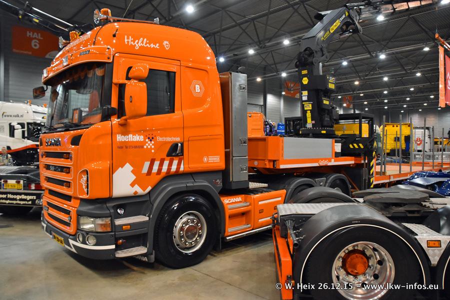 Mega-Trucks-Festival-sHB-20151226-711.jpg