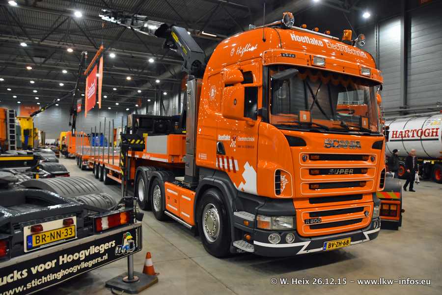 Mega-Trucks-Festival-sHB-20151226-713.jpg