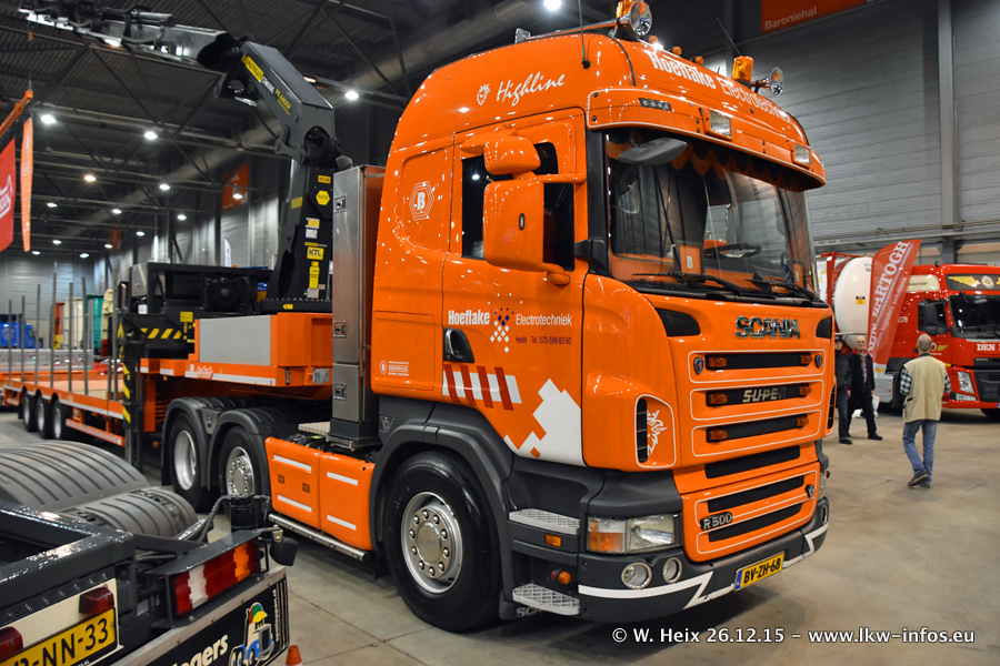 Mega-Trucks-Festival-sHB-20151226-714.jpg