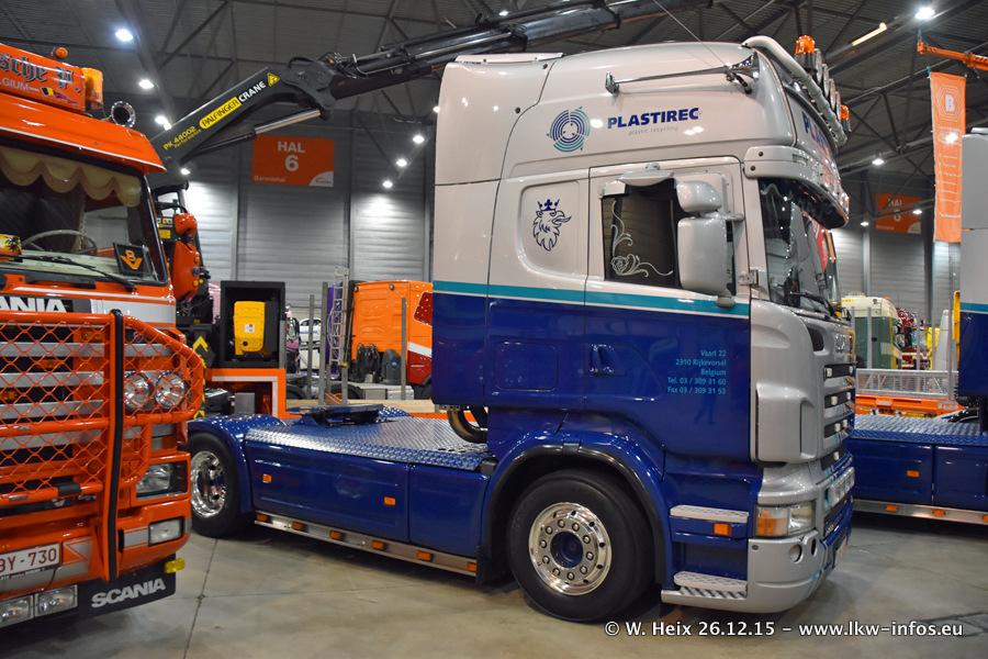 Mega-Trucks-Festival-sHB-20151226-715.jpg