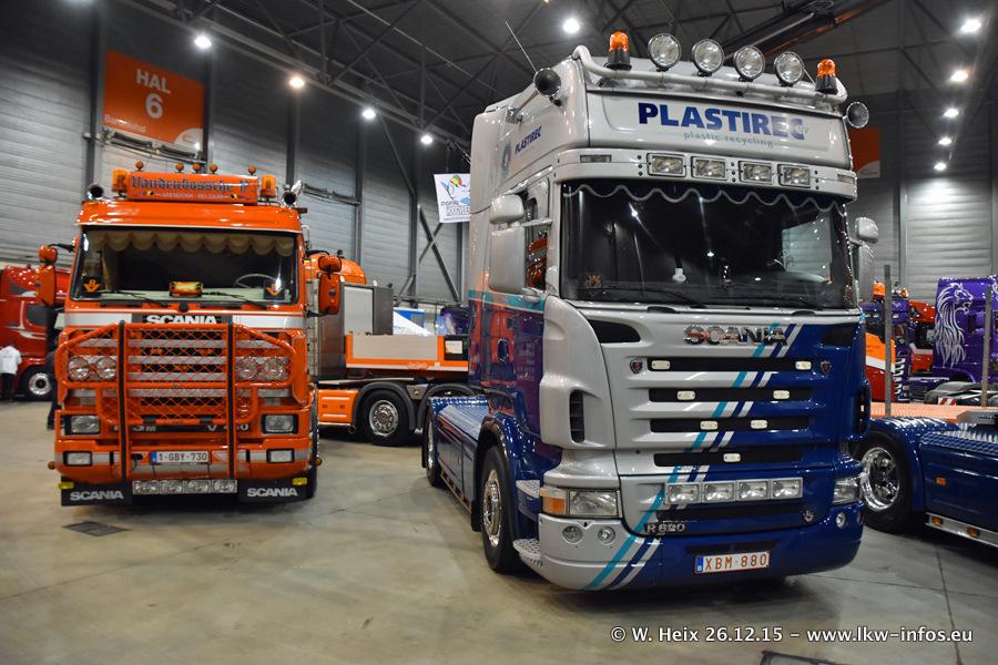 Mega-Trucks-Festival-sHB-20151226-717.jpg