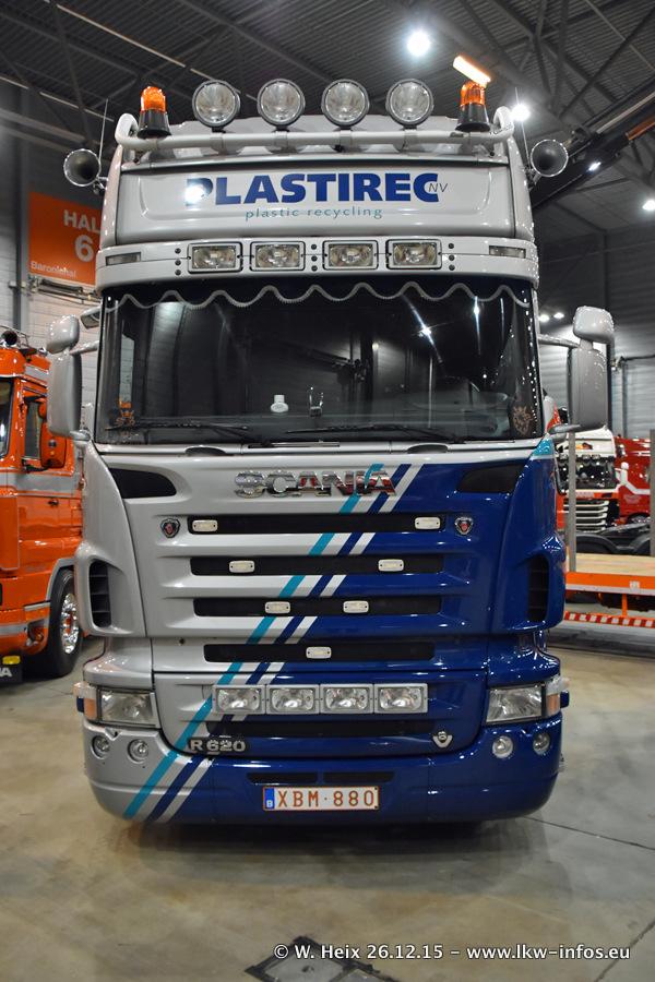 Mega-Trucks-Festival-sHB-20151226-718.jpg
