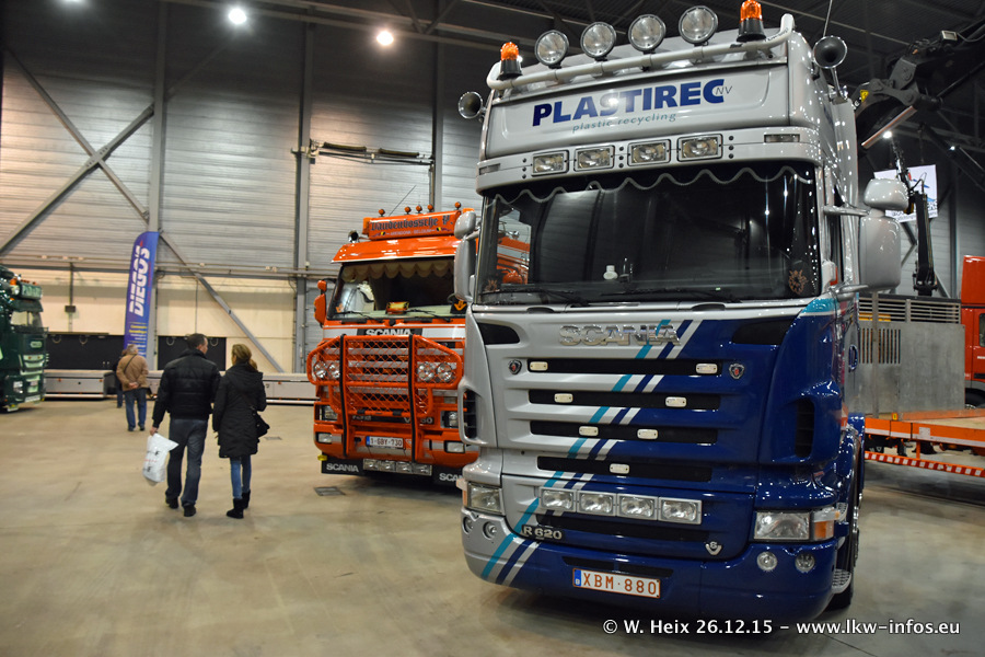 Mega-Trucks-Festival-sHB-20151226-719.jpg