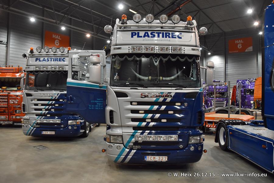Mega-Trucks-Festival-sHB-20151226-720.jpg