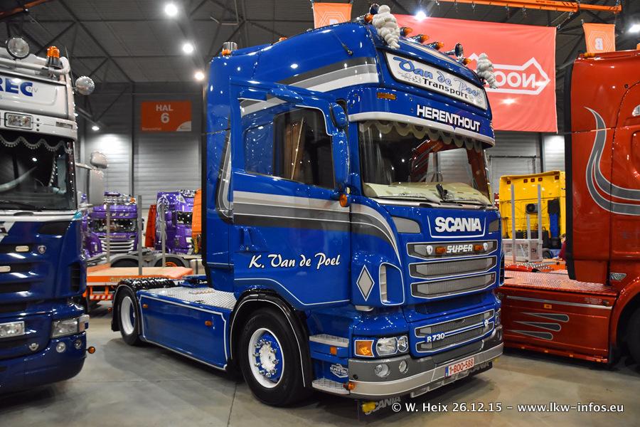 Mega-Trucks-Festival-sHB-20151226-722.jpg
