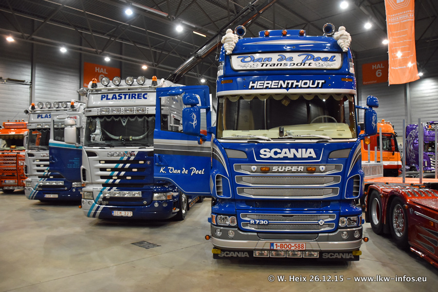 Mega-Trucks-Festival-sHB-20151226-724.jpg