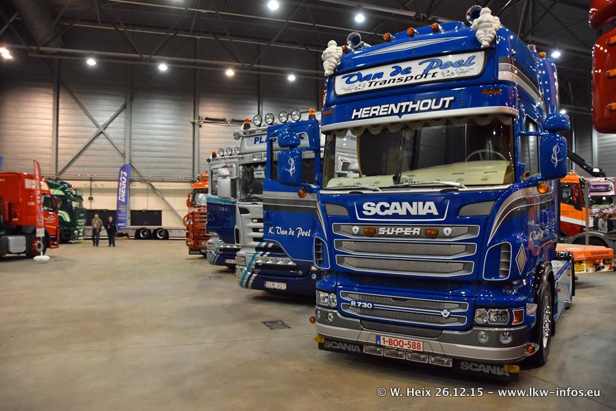 Mega-Trucks-Festival-sHB-20151226-726.jpg