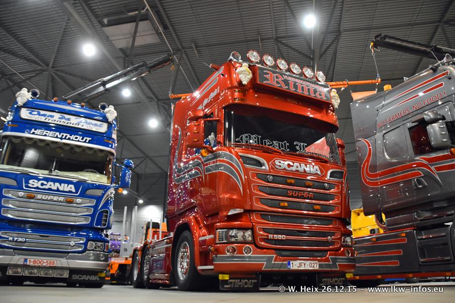 Mega-Trucks-Festival-sHB-20151226-728.jpg