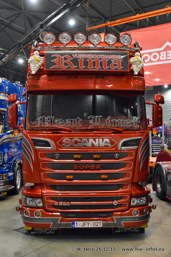 Mega-Trucks-Festival-sHB-20151226-729.jpg