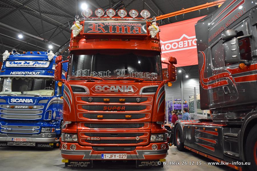 Mega-Trucks-Festival-sHB-20151226-730.jpg