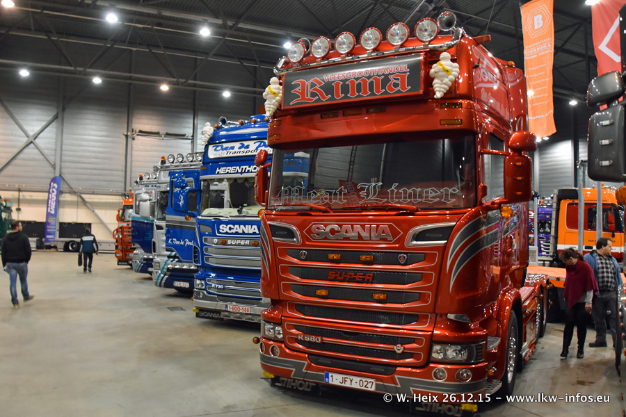 Mega-Trucks-Festival-sHB-20151226-731.jpg