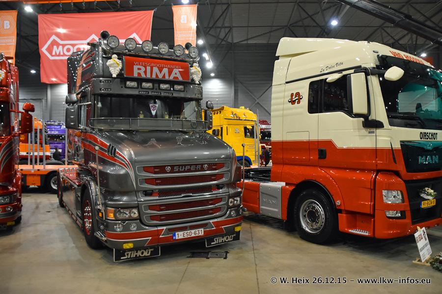 Mega-Trucks-Festival-sHB-20151226-733.jpg