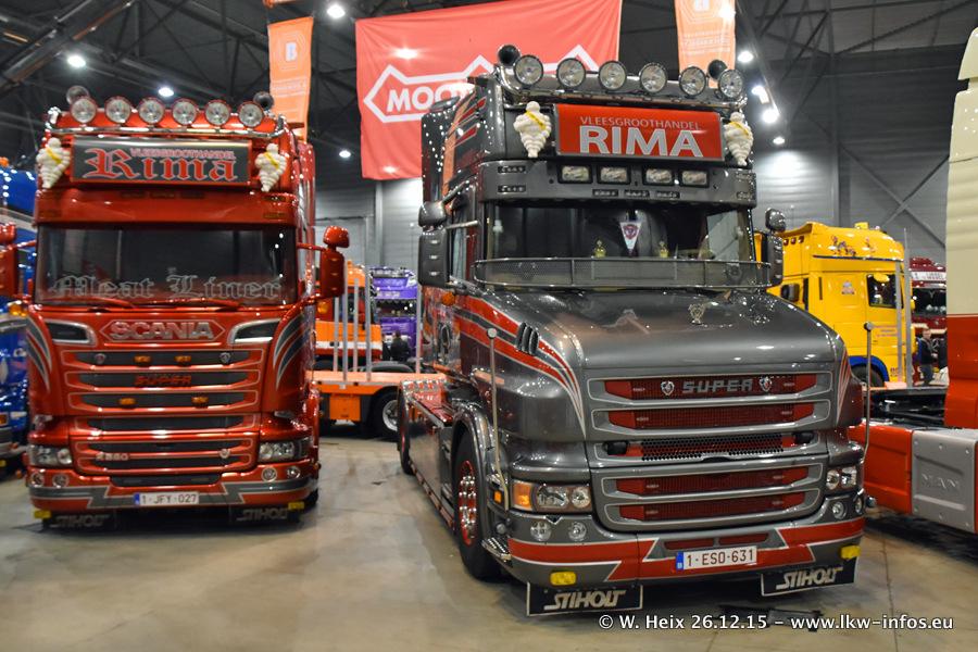 Mega-Trucks-Festival-sHB-20151226-734.jpg