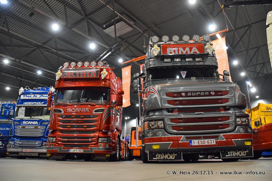 Mega-Trucks-Festival-sHB-20151226-735.jpg