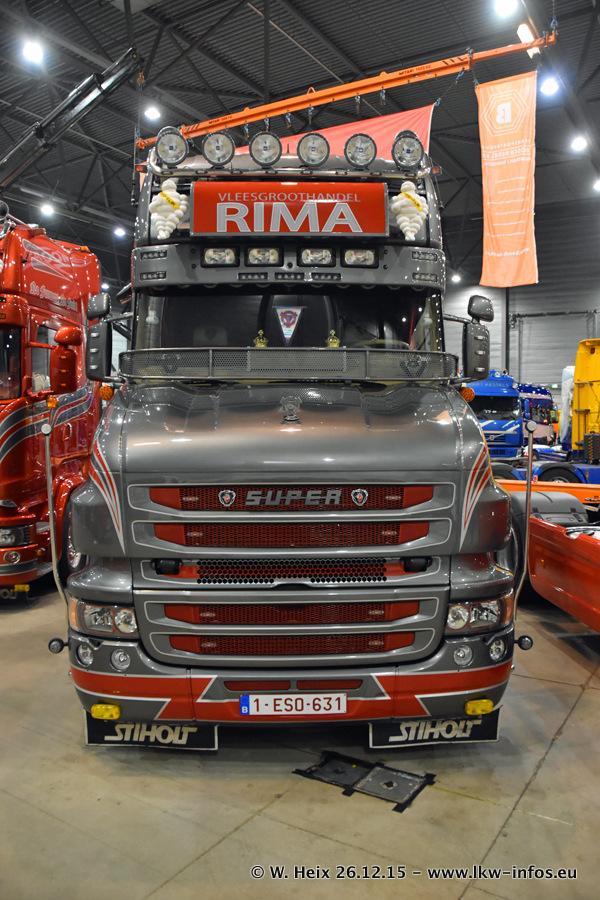 Mega-Trucks-Festival-sHB-20151226-736.jpg