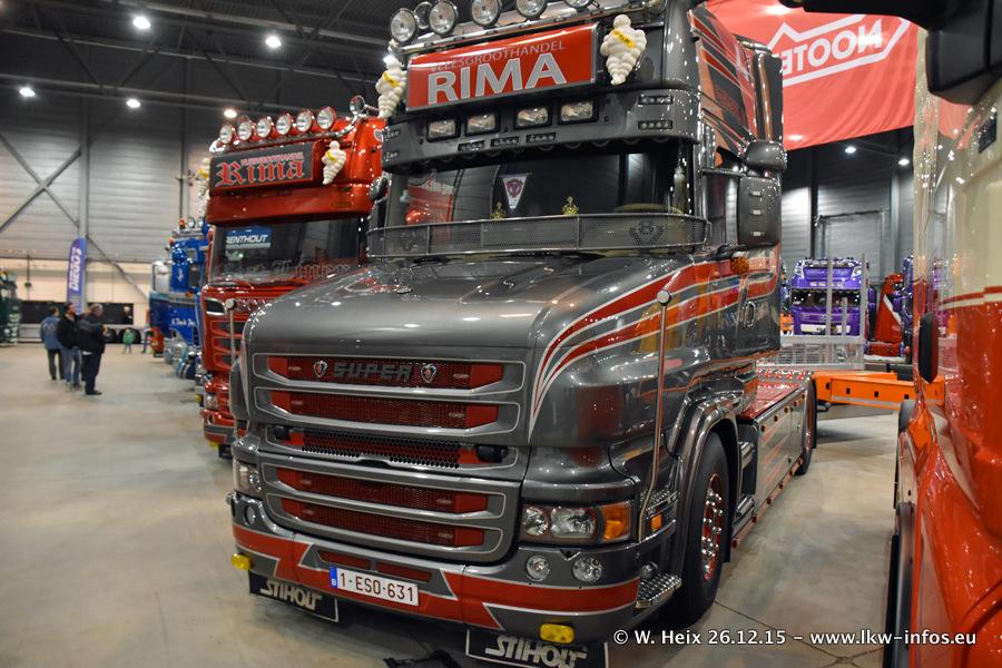 Mega-Trucks-Festival-sHB-20151226-737.jpg