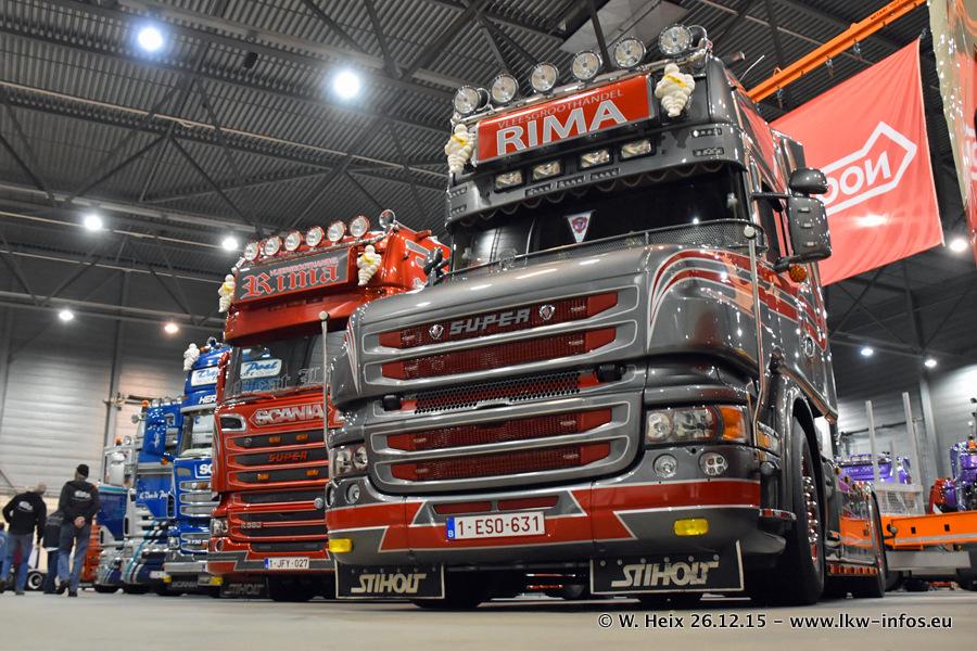 Mega-Trucks-Festival-sHB-20151226-738.jpg