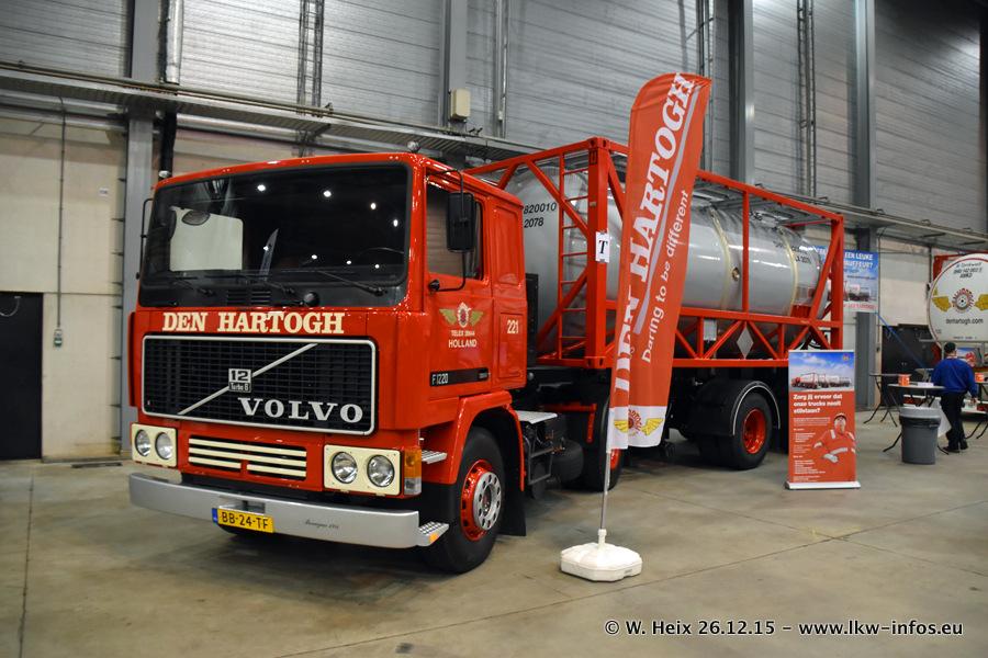 Mega-Trucks-Festival-sHB-20151226-741.jpg