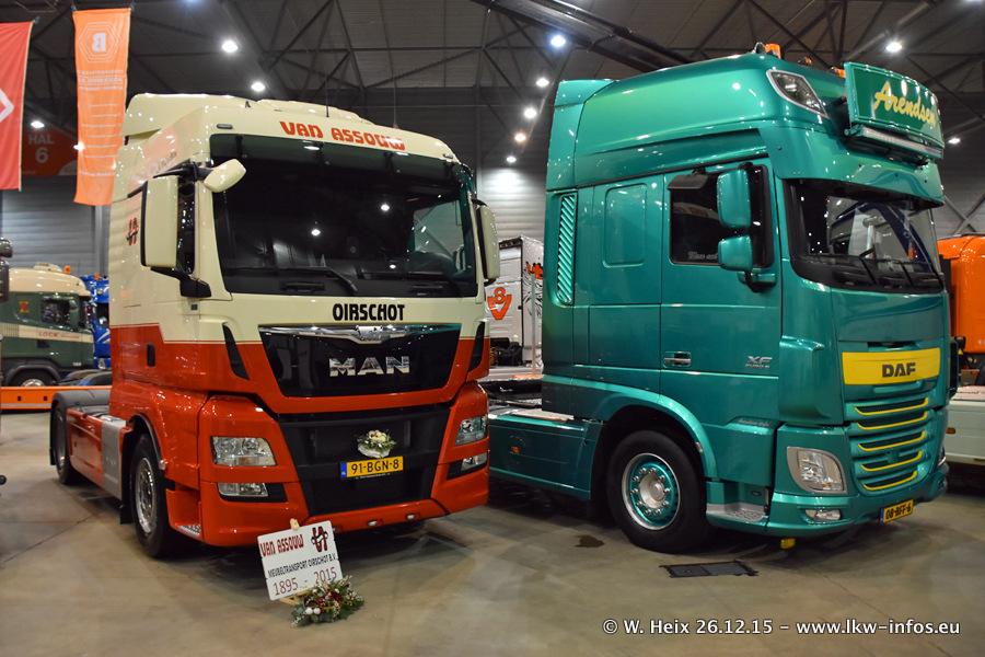 Mega-Trucks-Festival-sHB-20151226-743.jpg