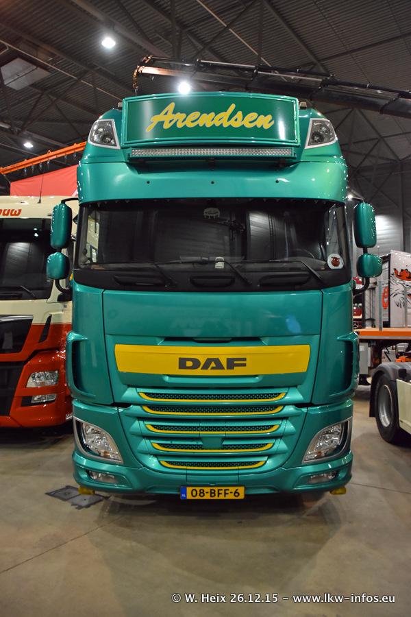 Mega-Trucks-Festival-sHB-20151226-748.jpg