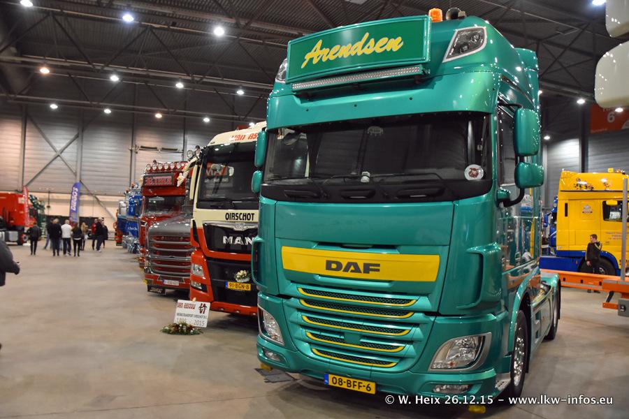 Mega-Trucks-Festival-sHB-20151226-749.jpg