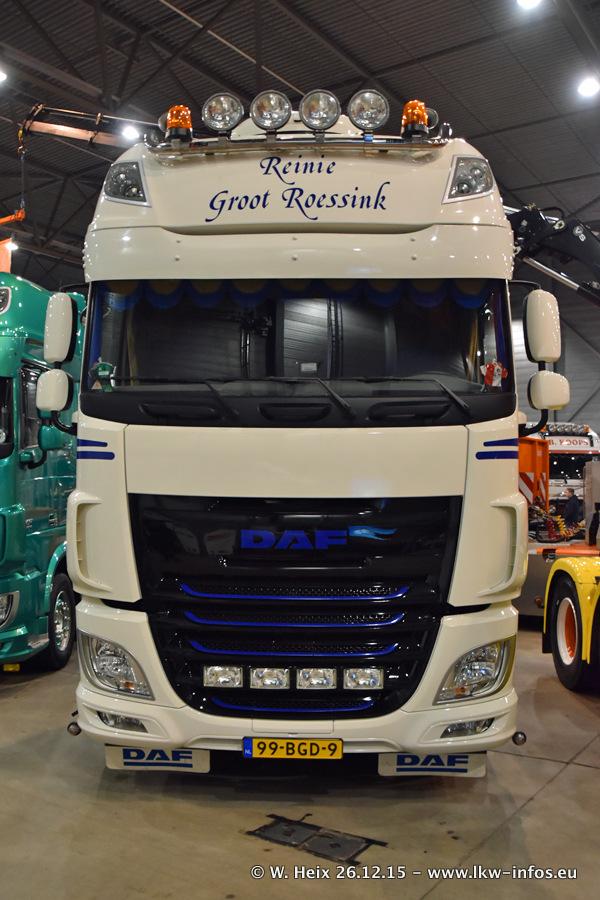 Mega-Trucks-Festival-sHB-20151226-751.jpg