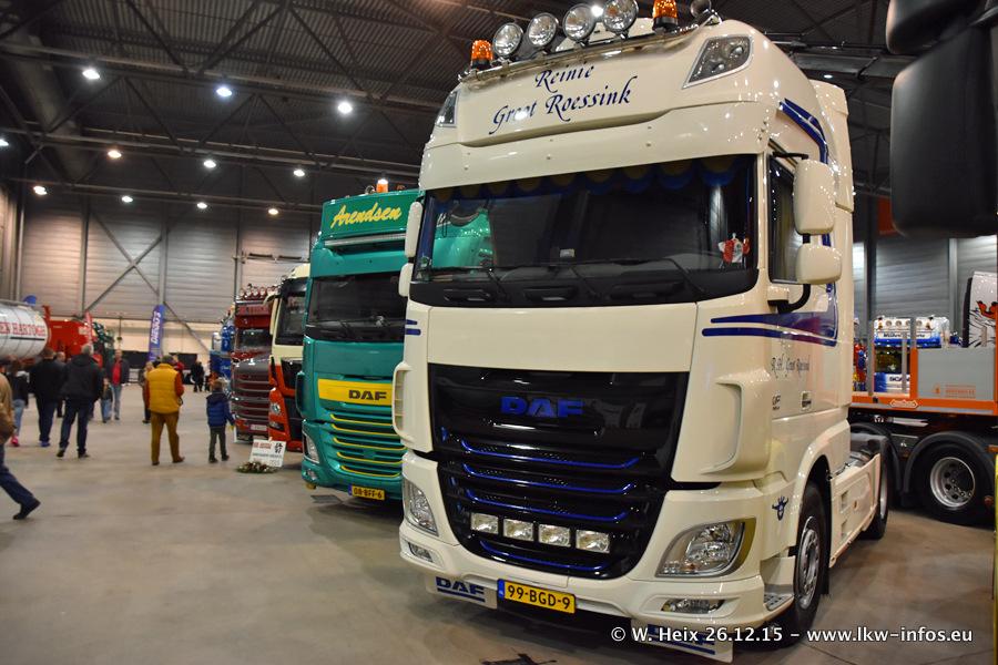 Mega-Trucks-Festival-sHB-20151226-753.jpg