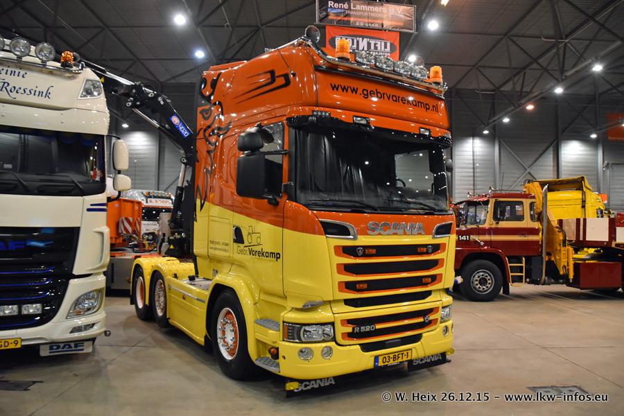 Mega-Trucks-Festival-sHB-20151226-754.jpg