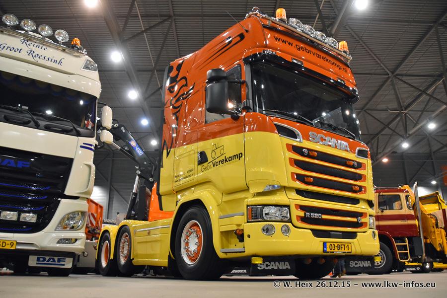 Mega-Trucks-Festival-sHB-20151226-755.jpg