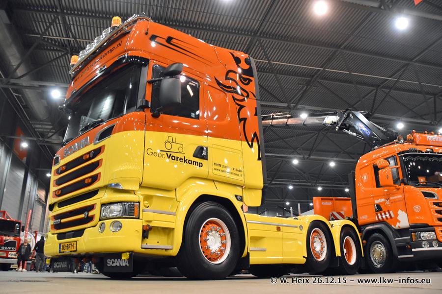 Mega-Trucks-Festival-sHB-20151226-759.jpg