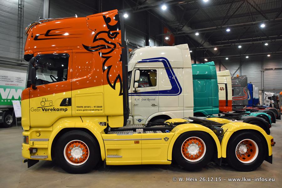 Mega-Trucks-Festival-sHB-20151226-760.jpg