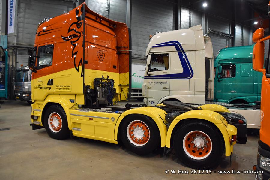 Mega-Trucks-Festival-sHB-20151226-761.jpg