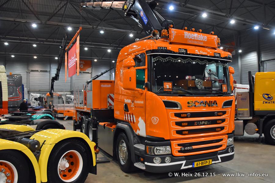Mega-Trucks-Festival-sHB-20151226-762.jpg