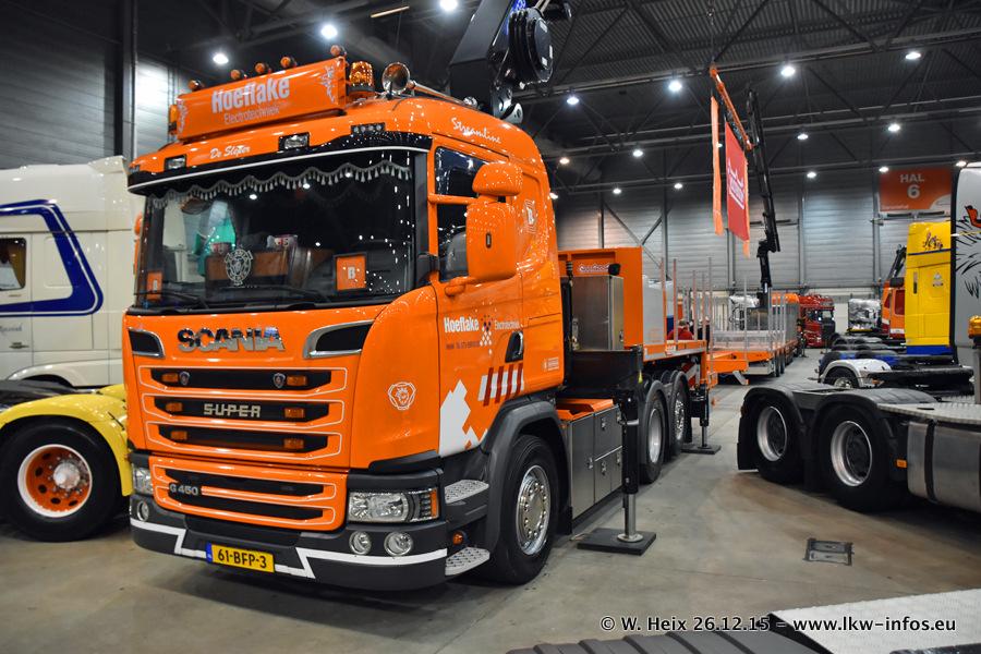 Mega-Trucks-Festival-sHB-20151226-764.jpg